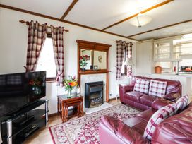 Osprey Lodge - Scottish Highlands - 905504 - thumbnail photo 2
