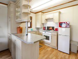 Osprey Lodge - Scottish Highlands - 905504 - thumbnail photo 6