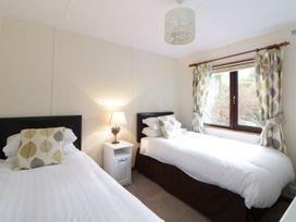 Osprey Lodge - Scottish Highlands - 905504 - thumbnail photo 10