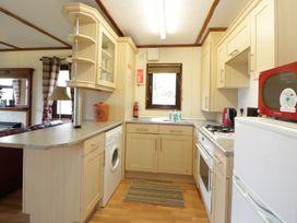 Osprey Lodge - Scottish Highlands - 905504 - thumbnail photo 8