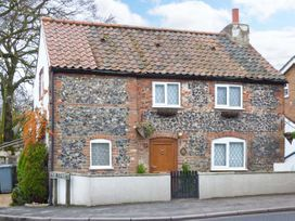 1 Fakenham Road - Norfolk - 905524 - thumbnail photo 1