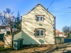 1 Fakenham Road - Norfolk - 905524 - thumbnail photo 2