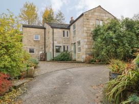 Salter Rake Gate Cottage - Yorkshire Dales - 905529 - thumbnail photo 1