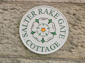 Salter Rake Gate Cottage - Yorkshire Dales - 905529 - thumbnail photo 3