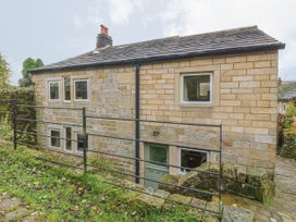 Salter Rake Gate Cottage - Yorkshire Dales - 905529 - thumbnail photo 23