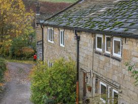 Salter Rake Gate Cottage - Yorkshire Dales - 905529 - thumbnail photo 22