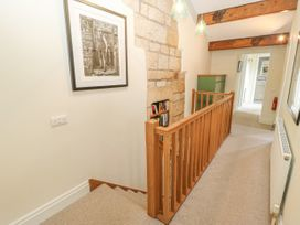 Salter Rake Gate Cottage - Yorkshire Dales - 905529 - thumbnail photo 14