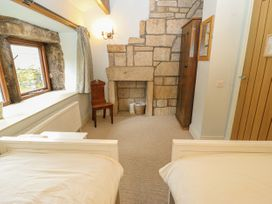 Salter Rake Gate Cottage - Yorkshire Dales - 905529 - thumbnail photo 11