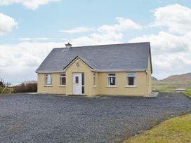 Achill View - Westport & County Mayo - 905564 - thumbnail photo 1