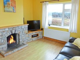 Achill View - Westport & County Mayo - 905564 - thumbnail photo 2