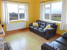 Achill View - Westport & County Mayo - 905564 - thumbnail photo 3