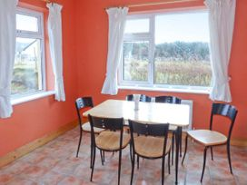 Achill View - Westport & County Mayo - 905564 - thumbnail photo 5