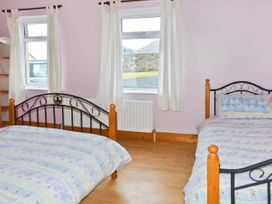 Achill View - Westport & County Mayo - 905564 - thumbnail photo 7