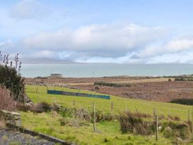 Achill View - Westport & County Mayo - 905564 - thumbnail photo 10