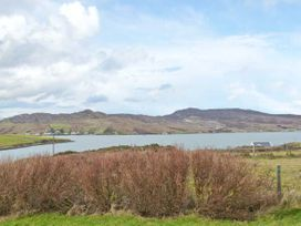 Achill View - Westport & County Mayo - 905564 - thumbnail photo 11