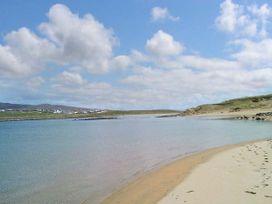 Achill View - Westport & County Mayo - 905564 - thumbnail photo 13