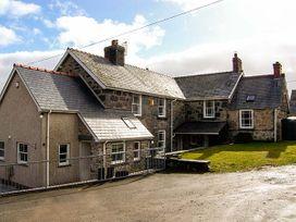 The Farm House - North Wales - 905599 - thumbnail photo 60