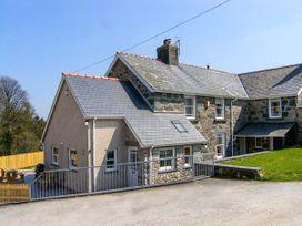 The Farm House - North Wales - 905599 - thumbnail photo 62