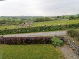 The Farm House - North Wales - 905599 - thumbnail photo 54