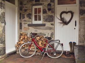 The Farm House - North Wales - 905599 - thumbnail photo 2