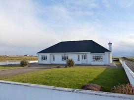 Shraigh Beach - Westport & County Mayo - 905614 - thumbnail photo 1