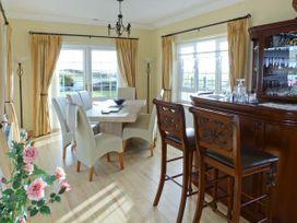 Shraigh Beach - Westport & County Mayo - 905614 - thumbnail photo 7