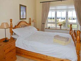 Shraigh Beach - Westport & County Mayo - 905614 - thumbnail photo 8