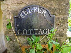 Keepers - Lake District - 905619 - thumbnail photo 3