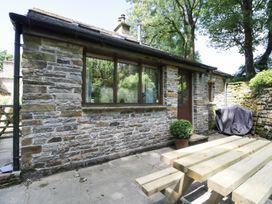 Bothy - Lake District - 905621 - thumbnail photo 27