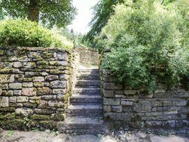 Bothy - Lake District - 905621 - thumbnail photo 28
