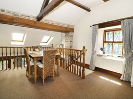 Bothy - Lake District - 905621 - thumbnail photo 16