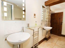 Bothy - Lake District - 905621 - thumbnail photo 22