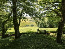 Bothy - Lake District - 905621 - thumbnail photo 32