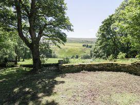 Bothy - Lake District - 905621 - thumbnail photo 33