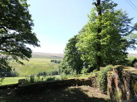 Chestnut - Lake District - 905622 - thumbnail photo 20