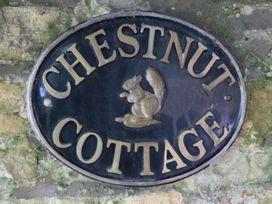 Chestnut - Lake District - 905622 - thumbnail photo 2