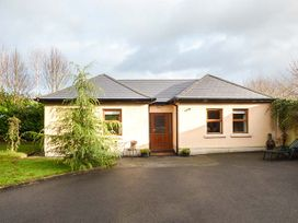 5 Kilnamanagh Manor - South Ireland - 905704 - thumbnail photo 2