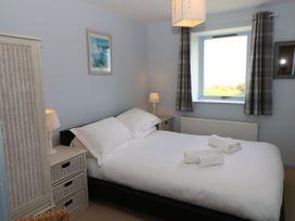Longstone - Northumberland - 905739 - thumbnail photo 23
