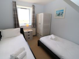 Longstone - Northumberland - 905739 - thumbnail photo 24