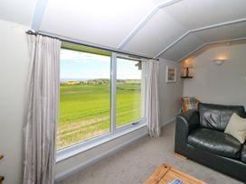 Longstone - Northumberland - 905739 - thumbnail photo 6