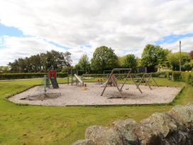 Longstone - Northumberland - 905739 - thumbnail photo 37
