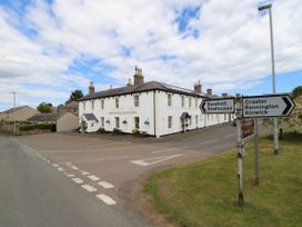 Longstone - Northumberland - 905739 - thumbnail photo 43