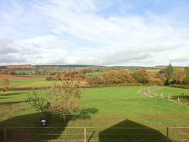 Croft View - Herefordshire - 905755 - thumbnail photo 14