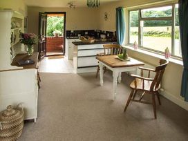 Croft View - Herefordshire - 905755 - thumbnail photo 5