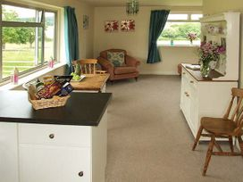 Croft View - Herefordshire - 905755 - thumbnail photo 6