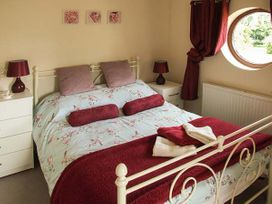 Croft View - Herefordshire - 905755 - thumbnail photo 9