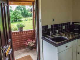 Croft View - Herefordshire - 905755 - thumbnail photo 7