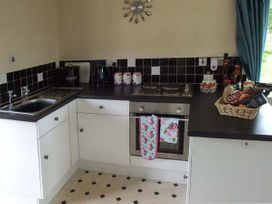 Croft View - Herefordshire - 905755 - thumbnail photo 8