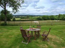 Croft View - Herefordshire - 905755 - thumbnail photo 12