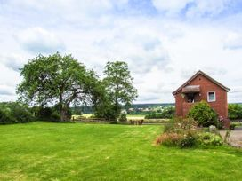 Croft View - Herefordshire - 905755 - thumbnail photo 11